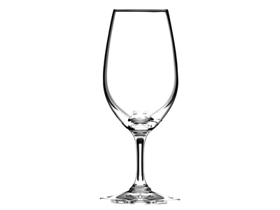 Riedel Vinum Port 24 cl 2 kpl
